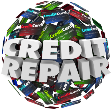 Things to Know about a Credit Review